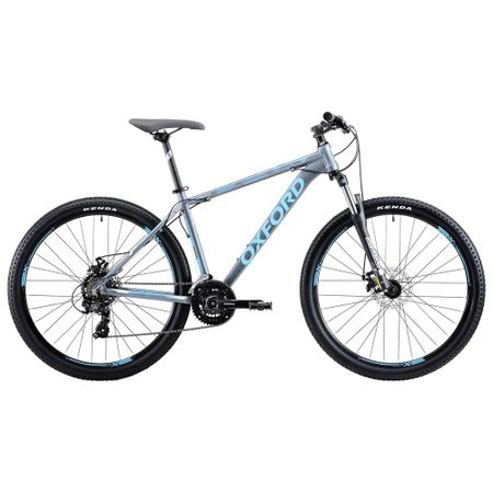bicicleta-oxford-aro-29-orion-1-21v-l-grafitoazul