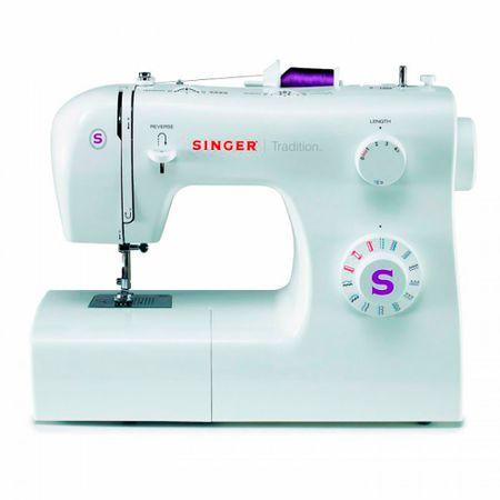 maquina-de-coser-singer-2263