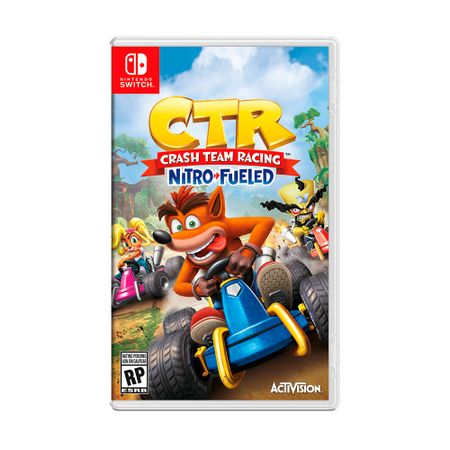 juego-switch-crash-team-racing