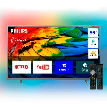 led-philips-55-55pud6703-uhd-smart-tv