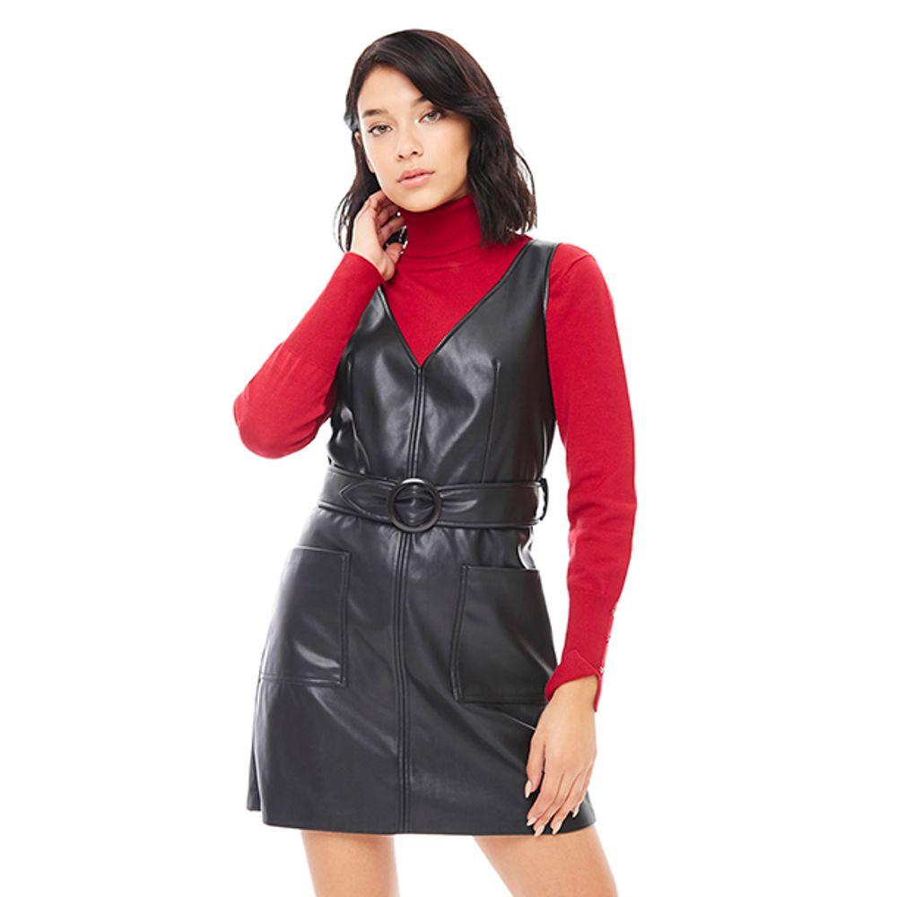 849b400a120b Vestido en MODA - Vestuario - Mujer – Corona