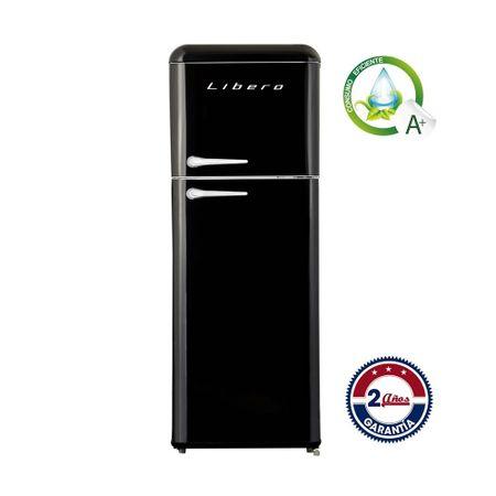 refrigerador-libero-203-litros-retro-style-negro