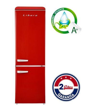 refrigerador-libero-315-litros-retro-style-rojo-lrb-310dfrr