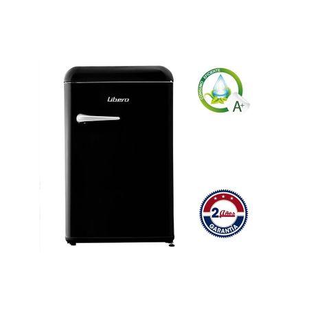 frigobar-libero-107-litros-retro-style-negro-lfb-135nr
