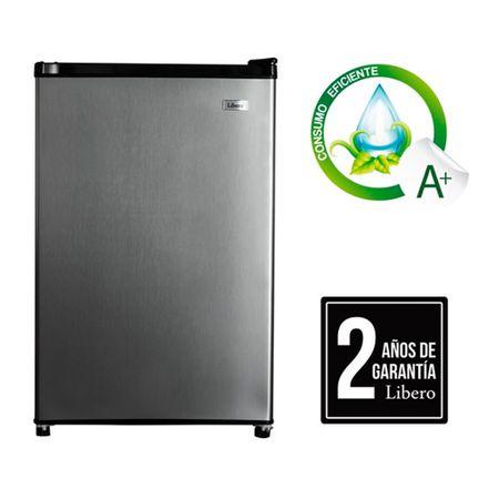 frigobar-libero-117-litros-inox-lfb-140i