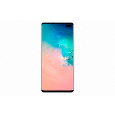 smartphone-samsung-s10-plus-blanco
