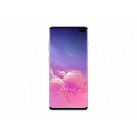 smartphone-samsung-s10-plus-negro