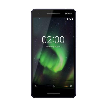 smartphone-nokia-2-1-azul-wom