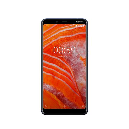 smartphone-nokia-31-plus-azul-entel