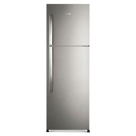 refrigerador-fensa-advantage-5200