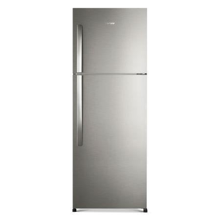 refrigerador-fensa-advantage-5300
