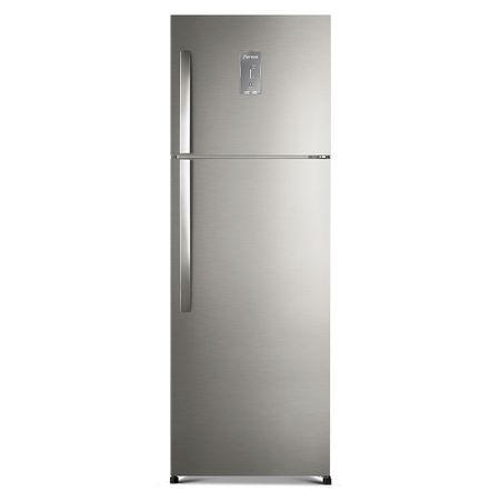 refrigerador-fensa-advantage-5300e