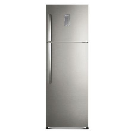 refrigerador-fensa-advantage-5500e