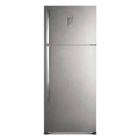 refrigerador-fensa-advantage-5700e