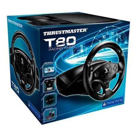 volante-thrustmaster-t80-racing-wheel-pS4-y-pS3