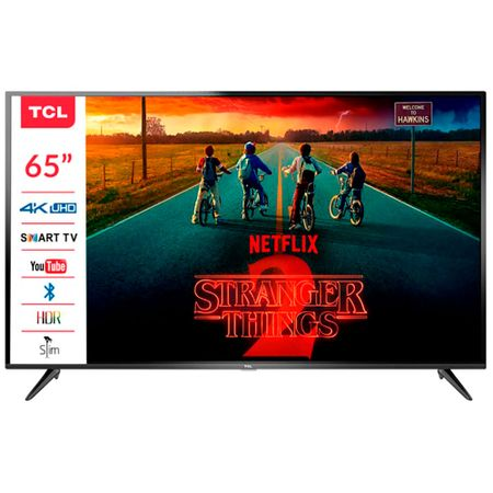 led-tcl-65-65p65us-4k-uhd-smart-tv