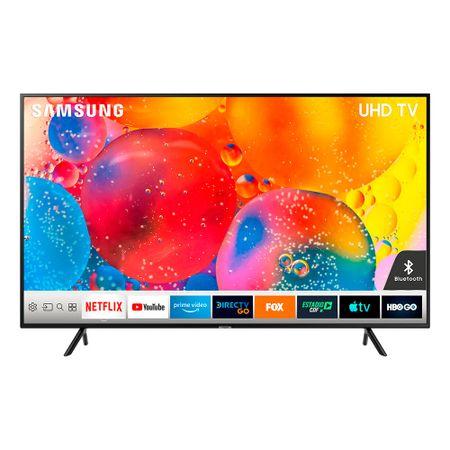 led-58-samsung-un58ru7100gxzs-4k-uhd-smart-tv