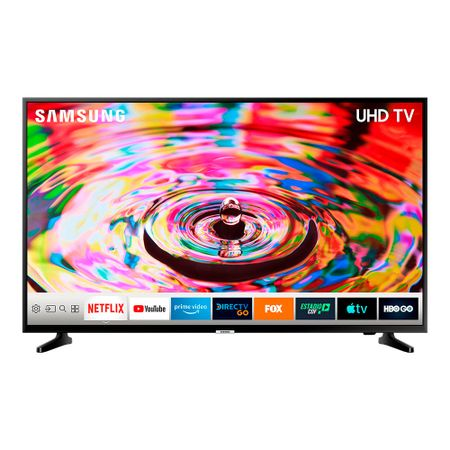 led-50-samsung-un50nu7095gxzs-4k-uhd-smart-tv