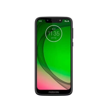 smartphone-moto-g7-play-movistar