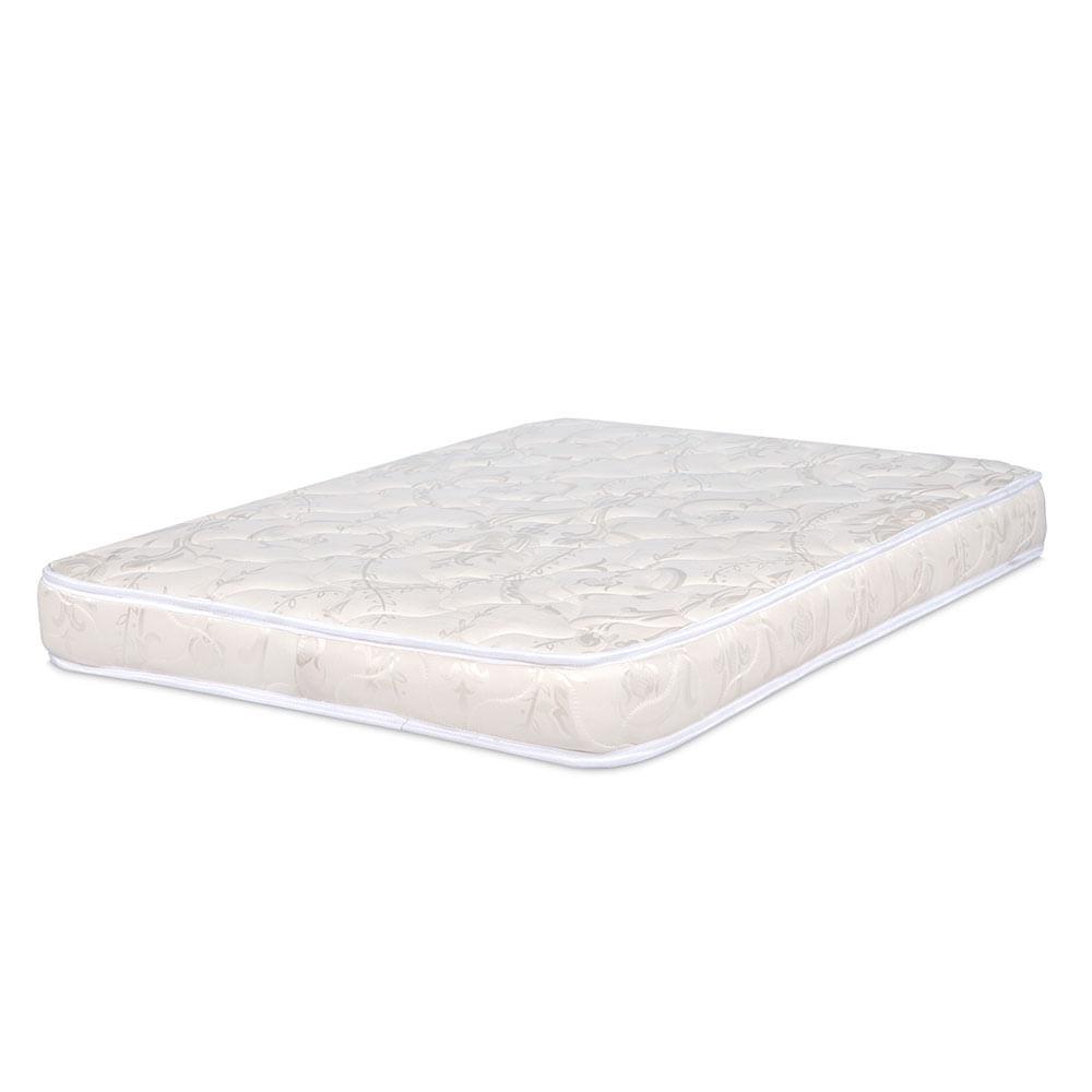 colchon-cuna-pack--play-acolchado-70x100-cms-d15
