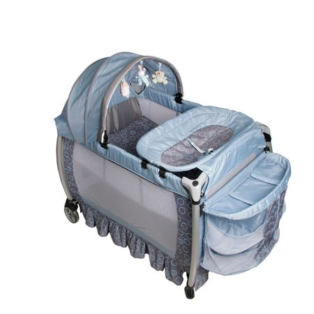 cuna-pack--play-rs-6060-1-celeste