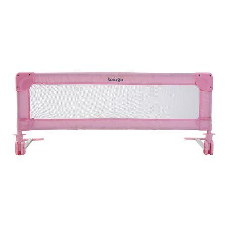 baranda-de-cama-rs-80020-152x44-rosada
