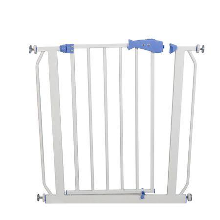 reja-para-escaleras-bebeglo-rs-80150-1-azul