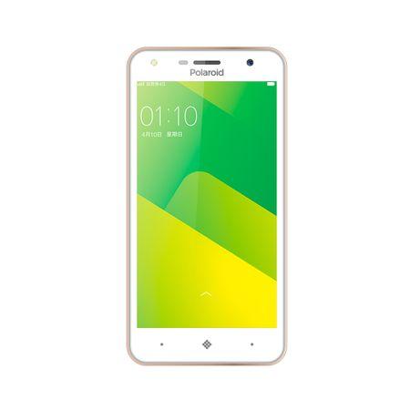 smartphone-polaroid-cosmo-k-claro