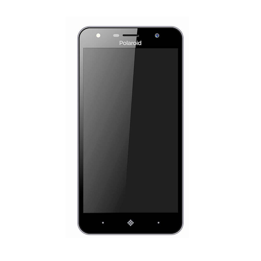 smartphone-polaroid-cosmo-k-plus-claro