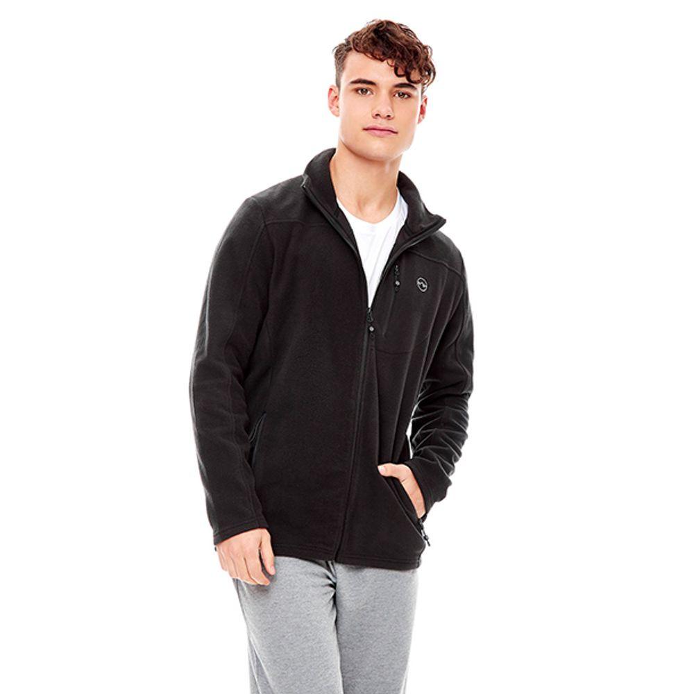 personalizadas seleccione para mejor a pies en Hombre;tejido en MODA - Vestuario - Deportes Hombre – Corona