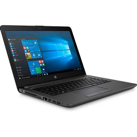 notebook-hp-250g6-i3-6006u-8gb-1tb-v2gb-15