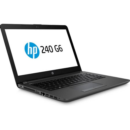 notebook-hp-240g6-i5-7200u-4gb-1tb-14