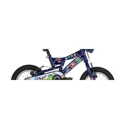 bicicleta-lahsen-mtb-aro-12-nino-avenger-gris-0104ie001219bograz