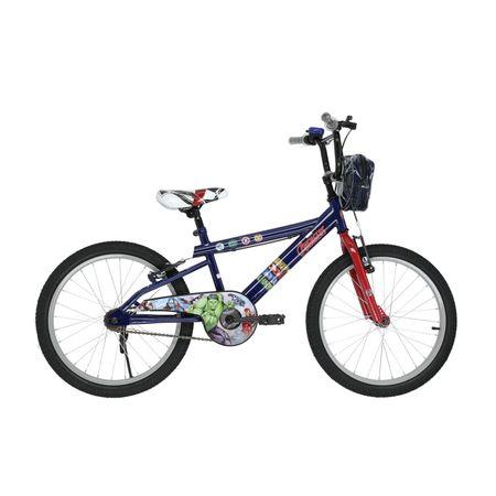 bicicleta-lahsen-mtb-aro-20-nino-avenger-gris-0104ie002019boazaz