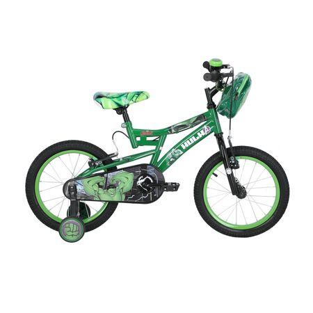 bicicleta-lahsen-mtb-aro-16-nino-hulk-color-verde-0104ie001619boveve