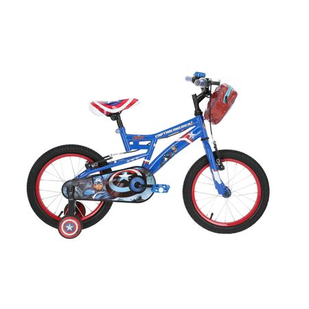 bicicleta-lahsen-mtb-aro-16-nino-capitan-america-azul-0104ie001619boazrj