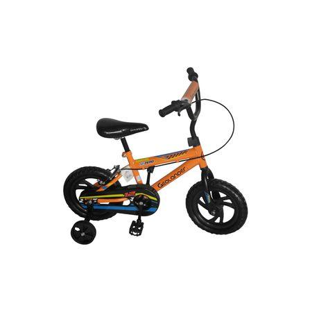bicicleta-geolander-aro-12-drifter-ii-eva