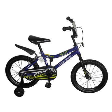 bicicleta-geolander-aro-16-dark-hero-