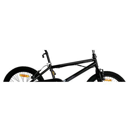 bicicleta-geolander-aro-20-twirl-fs-