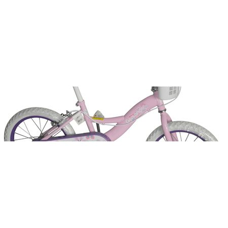 bicicleta-geolander-aro-16-starship