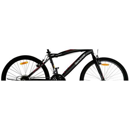bicicleta-geolander-aro-26-racer-mtb-