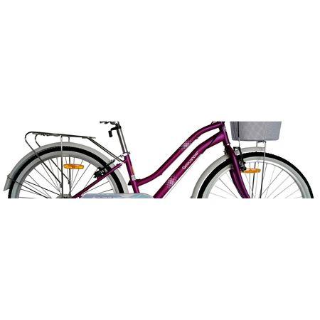 bicicleta-geolander-aro-26-trilogy-cruiser