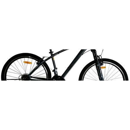 bicicleta-geolander-aro-275-aggressor-sx-steel
