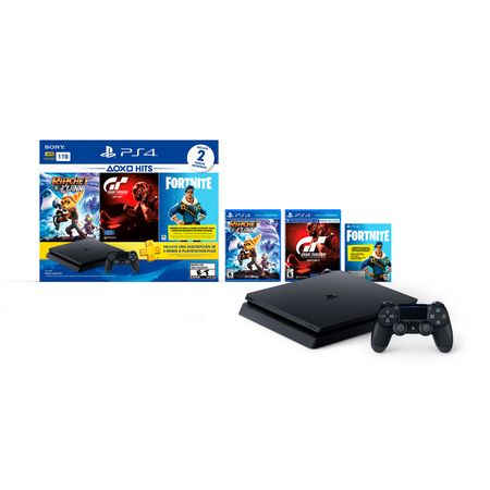 ps4-1tb-gt-rc-cupon-fortnite