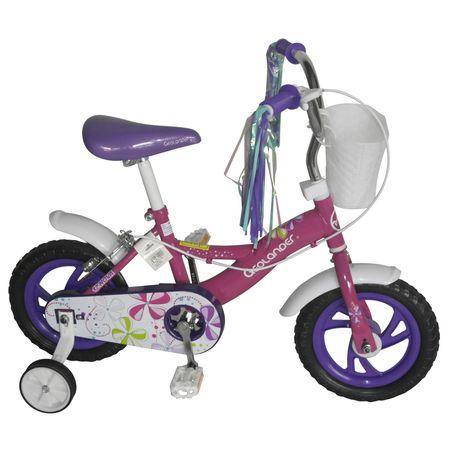 bicicleta-geolander-aro-12-starship-eva-