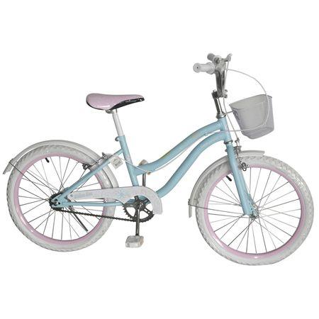 bicicleta-geolander-aro-20-girly-liciuos