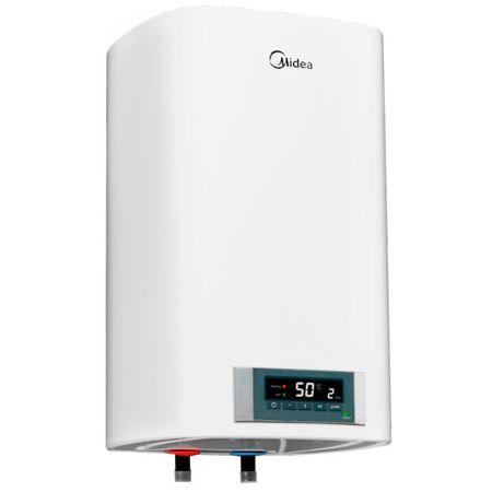 termo-electrico-midea-30-litros-mte-b3020et