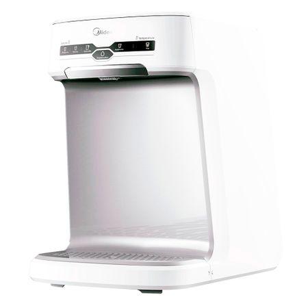 purificador-de-agua-midea-mpad-sfb1436g0