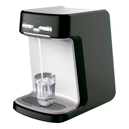 purificador-de-agua-midea-mpad-sfn1436g0