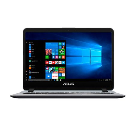 notebook-asus-x407ua-bv316t-i3-7020u-4gb1tb-14